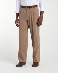 tommy bahama silk pants mens