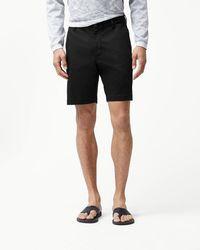 Tommy Bahama - Boracay 8-inch Chino Shorts - Lyst