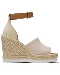 TOMS Marisol Wedge Heel - Multicolour