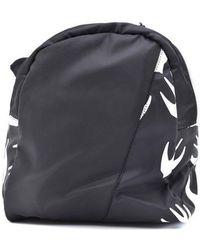 Alexander McQueen Backpack Black 222359
