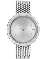 Furla Watch R4253103505 - Metallic