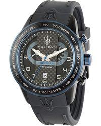 Maserati Corsa Watch R8871610002 - Multicolour