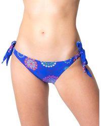 Desigual Underwear Blue 174108