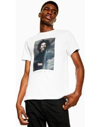 bob dylan t shirts forever 21