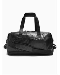 cc377c1fd01 State Bags Douglass Nylon Tote Bag in Black for Men - Lyst