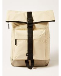 TOPMAN - Nicce Stone Backpack - Lyst