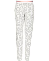 CALVIN KLEIN 205W39NYC - Joggers By - Lyst