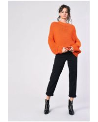 Glamorous - chunky Jumper By - Lyst