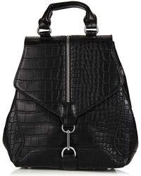 Skinnydip London - Agate Backpack By Skinnydip - Lyst