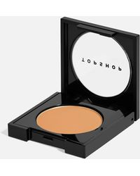 TOPSHOP - Atte Eye Shadow In Clown - Lyst