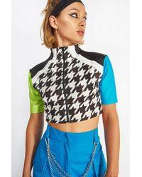 f0ed7b2c58 Lyst - Women s Jaded London T-shirts Online Sale