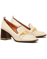 Tory Burch Ruby Loafer Pump - Multicolour