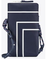 Tory Sport - Graphic-t Lanyard - Lyst