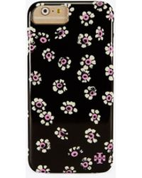 Tory Burch - Printed Hardshell Case For Iphone 7 - Lyst