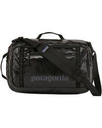 Patagonia Black Hole® Mini Mlc® 26l Black