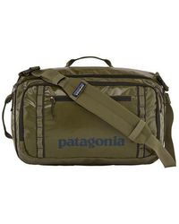 Patagonia Black Hole® Mini Mlc® 26l Sage Khaki - Green