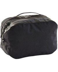 Patagonia Black Hole® Cube 10l Large Black