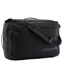 Patagonia Tres Mlc® 45l - Black