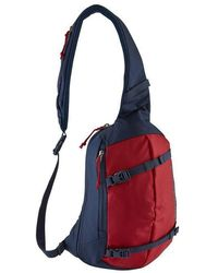 c18583a42 Patagonia Planing 55-liter Duffle Bag - for Men - Lyst