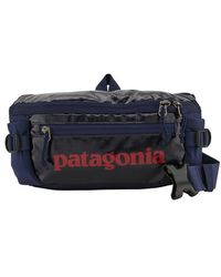 Patagonia Black Hole® Waist Pack 5l Classic Navy