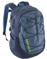 Patagonia - Chacabuco Backpack 28l - Lyst
