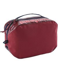 Patagonia Black Hole® Cube 6l - Red