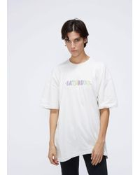 Vetements - Saturday T-shirt - Lyst
