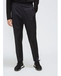 Stephan Schneider - Division Trousers - Lyst