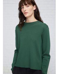 Viden - Mori Sweater - Lyst