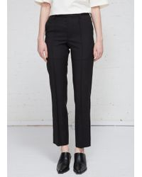 Yang Li - Slim Trousers - Lyst