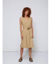 Hope - Trail Dress - Lyst
