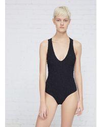 Rachel Comey - Dive Suit - Lyst