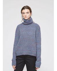 Hope - Nova Sweater - Lyst