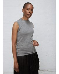 Viden - Conor Muscle Tee - Lyst