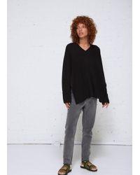 Hope - Moon Sweater - Lyst