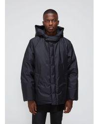 OAMC - Frontline Jacket - Lyst