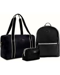 Guess Backpacks & Fanny Packs in Black Lyst