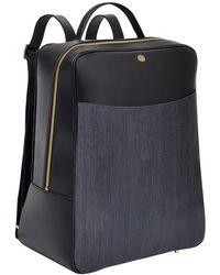 Paravel - Aviator Backpack - Lyst