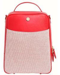 Paravel - Motorist 3-in-1 Backpack - Lyst