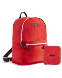 Paravel - Fold-up Backpack - Lyst