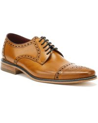 Loake Shoes for Men - Up to 46% off at