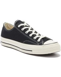 Converse Sneakers for Women - Up to 56