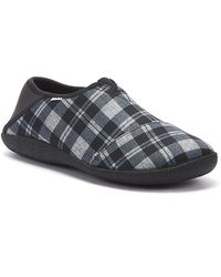 TOMS Slippers for Men - Up to 66% off
