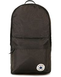 Converse Core Edc Poly Backpack - Black