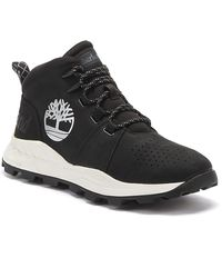 Timberland Sneakers for Men - Up to 61