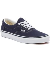 Vans Era Sneakers for Women - Up to 70% off at Lyst.com