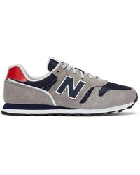 New Balance 373 Sneakers for Men - Up to 25% off at Lyst.com