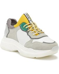 Bronx Sneakers for Women - Up to 70