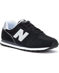 New Balance 373 Sneakers for Women - Up to 50% off at Lyst.com