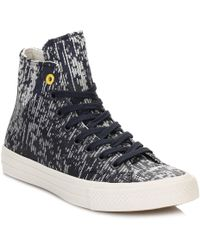 Converse - ''s Ct Ii Hi Sneakers - Lyst
